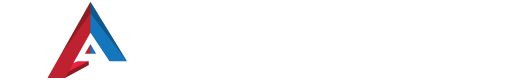Arka Professional Services Inc