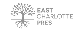 EAST CHARLOTTE PRES