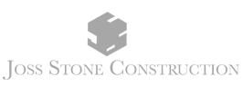 JOSS STONE CONSTRUCTION