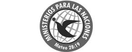 MINISTERIOS PARA LAS NACIONES