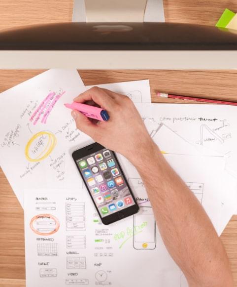 contabilidad-bg-arka-professionals-services-min