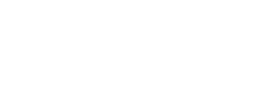 east-charlote-press-arka-professional-services