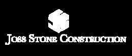 joss-stone-construction-arka-professional-services