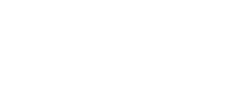 legacy-arka-professional-services